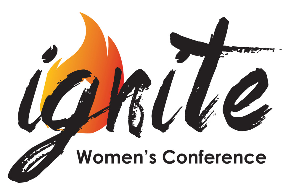 Ignite Women's Conference