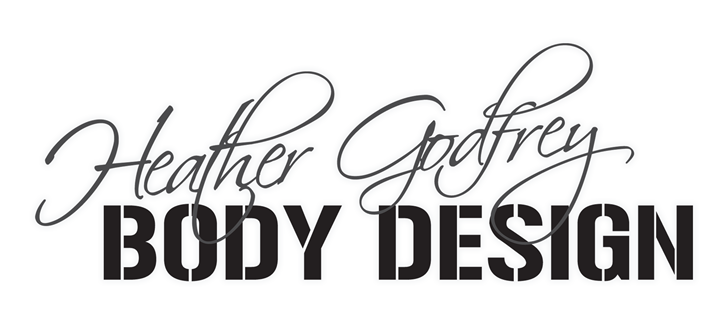 Heather Godfrey Body Design