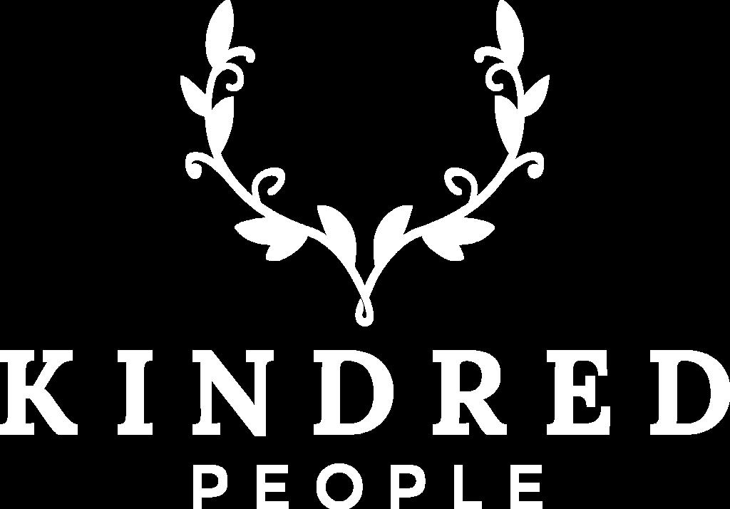 Kindred People logo